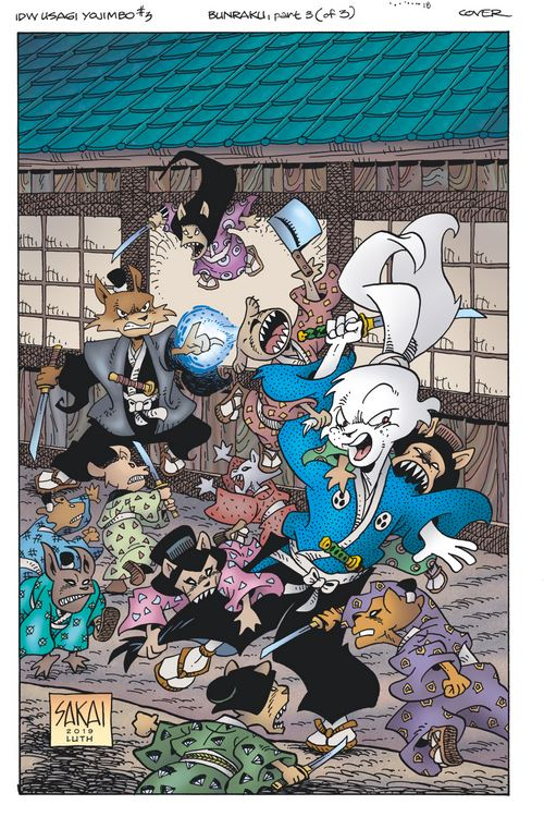 usagiyojimbo2019-03.jpg