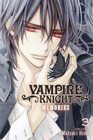vampireknight-memories03.jpg