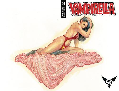 vampirella2019-01.jpg