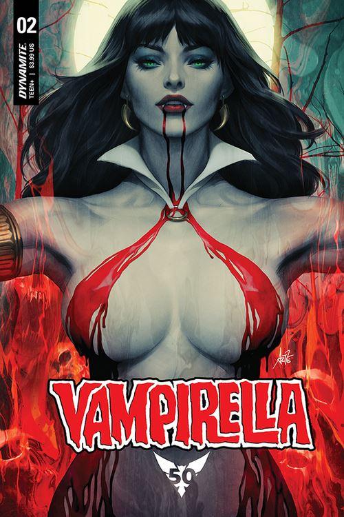 vampirella2019-02.jpg