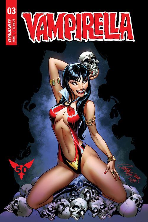 vampirella2019-03.jpg