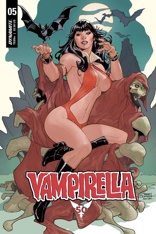 vampirella2019-05.jpg