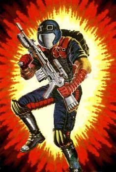 viper-troop200.jpg