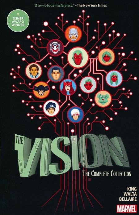 vision-collected.jpg