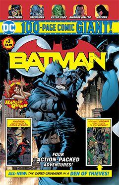 walmart-batman-003.jpg