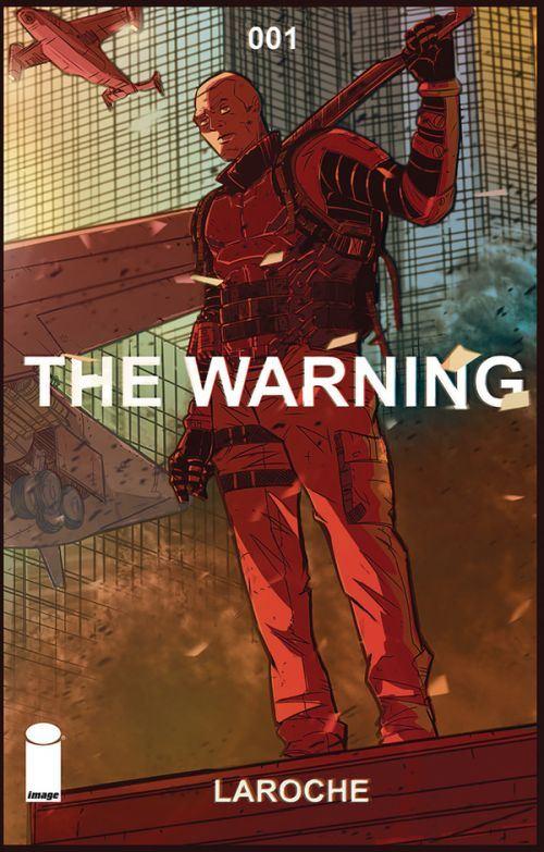 warning01.jpg