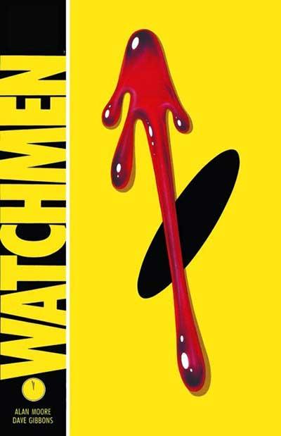 watchmen0001.jpg