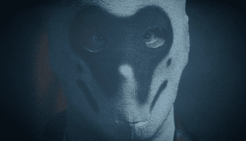 watchmen_s01e01_001_shrunk.png