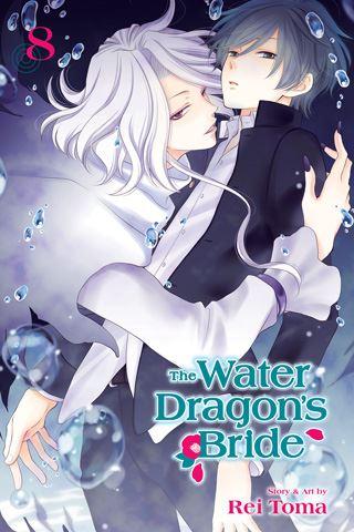 waterdragonsbride08.jpg