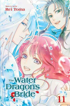 waterdragonsbride11.jpg