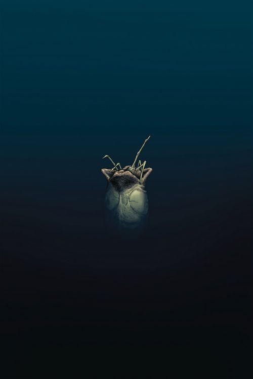 williamgibson-alien3-01.jpg
