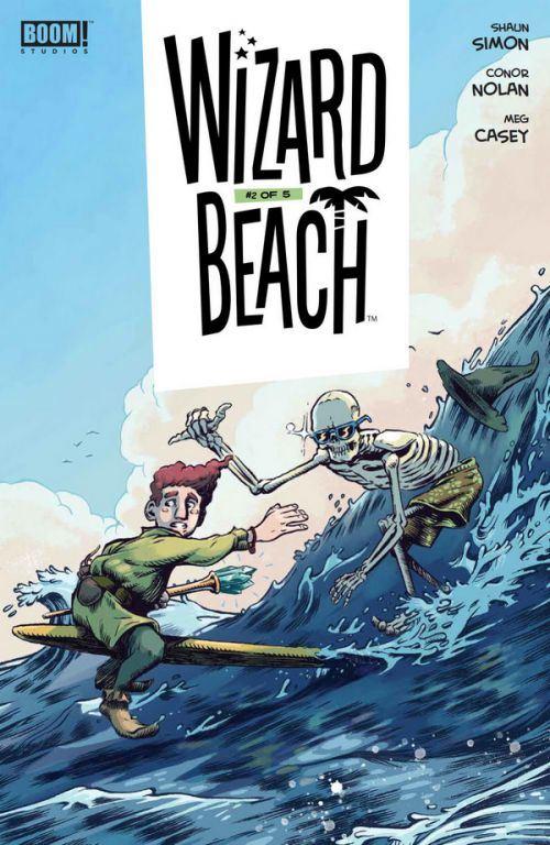wizardbeach02.jpg
