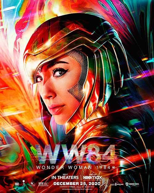 wonder-woman-1984-500.jpg