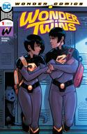 wondertwins001th.jpg