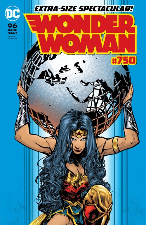 wonderwoman750.jpg