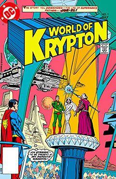world_of_krypton.jpg