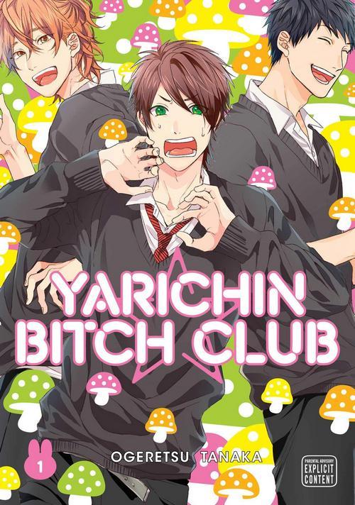 yarichinbitchclub01.jpg