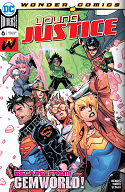 young_justice_6_thumbnail.png
