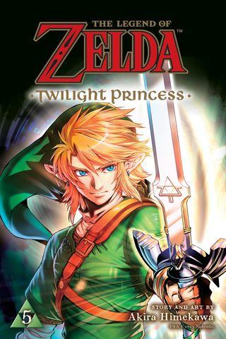 zelda-twilightprincess05.JPG