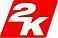 2K_logo_5.jpg