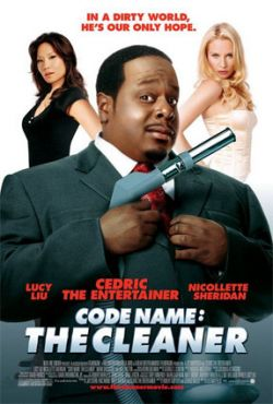 505355_Code-Name-The-Cleaner-Posters_1.jpg
