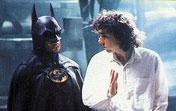 Batman1burton.jpg