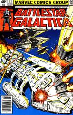 BattlestarGalactica13_1.jpg