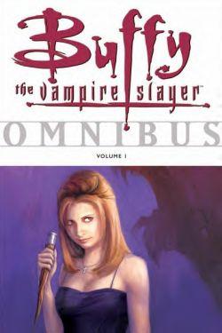 Buffy_Omnibus_Cover.jpg