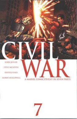 Civil_War__7_Cover_small.JPG