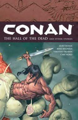 Conan_HOTD_cover.jpg