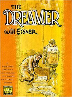 Dreamer01.jpg