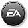 EACorp_Logo_small_7.JPG