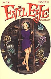 EvilEye12.jpg