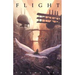 FlightVolOne.jpg