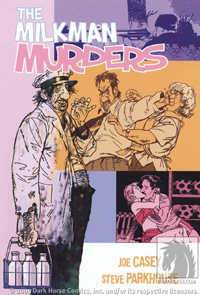 Milkman-Murders.jpg