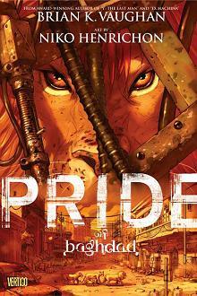 Pride_of_Baghdad_Cover_med.JPG