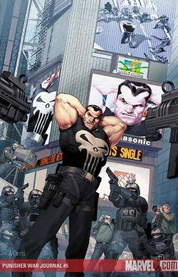 Punisher_WJ__5_Cover_1.jpg