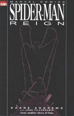 Reign3Cover_small.JPG