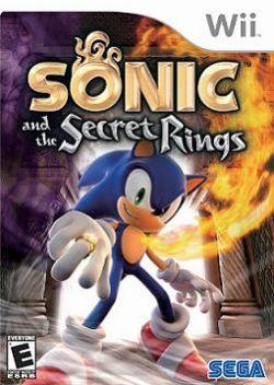 Sonic_Cover_med.JPG