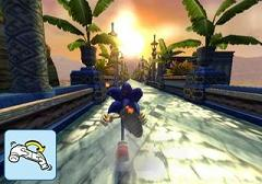 Sonic_Running_small.JPG