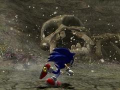 Sonic_Skull_small.JPG