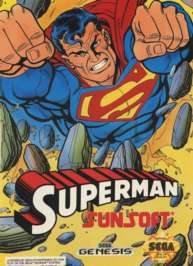 SupermanGENESIS_boxart.JPG