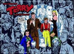 Terry_v1_covers_sm.jpg