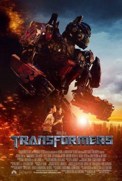 Transformerscomicbookbin.jpg