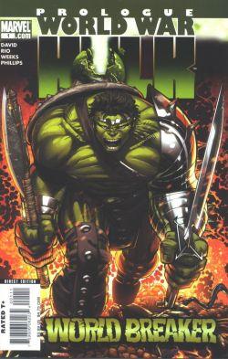 World_War_Hulk_Prologue__1_Cover.jpg