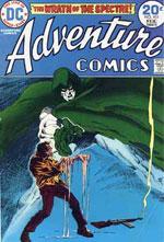 adventure431.jpg