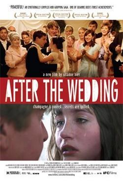 afterthewedding.jpg