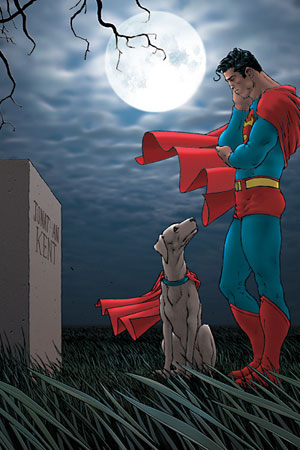 all-star-superman-6001.jpg