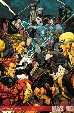 avengers29.jpg