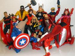 avengersshot.jpg